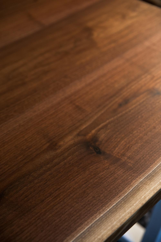 BTC_blackwalnut_ft_wayne_custom_woodworking_wood_slab_table_live_edge11.jpg