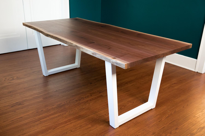 BTC_blackwalnut_ft_wayne_custom_woodworking_wood_slab_table_live_edge3.jpg