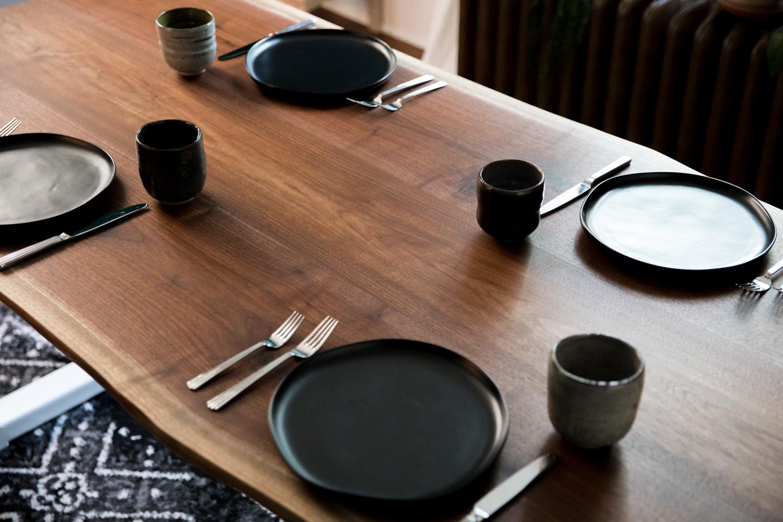 BTC_blackwalnut_ft_wayne_custom_woodworking_wood_slab_table_live_edge16.jpg