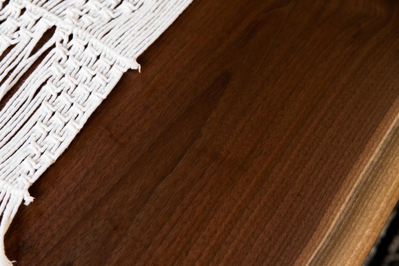 BTC_blackwalnut_ft_wayne_custom_woodworking_wood_slab_table_live_edge23.jpg