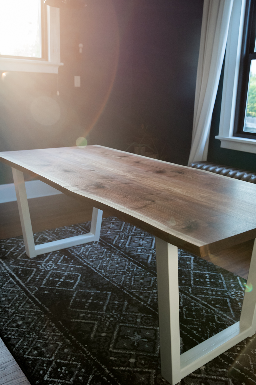 BTC_blackwalnut_ft_wayne_custom_woodworking_wood_slab_table_live_edge32.jpg