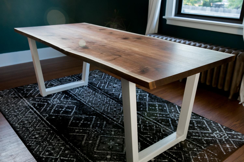 BTC_blackwalnut_ft_wayne_custom_woodworking_wood_slab_table_live_edge33.jpg