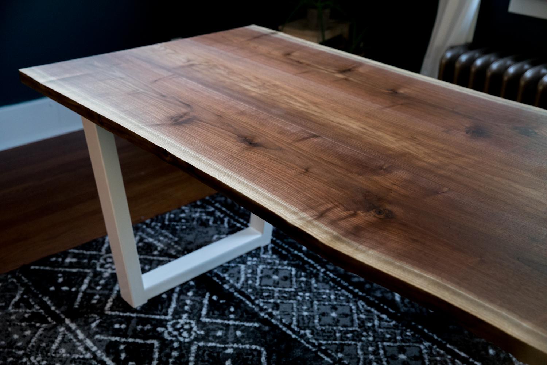 BTC_blackwalnut_ft_wayne_custom_woodworking_wood_slab_table_live_edge34.jpg