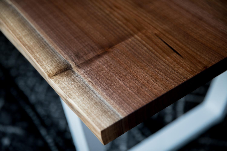 BTC_blackwalnut_ft_wayne_custom_woodworking_wood_slab_table_live_edge35.jpg