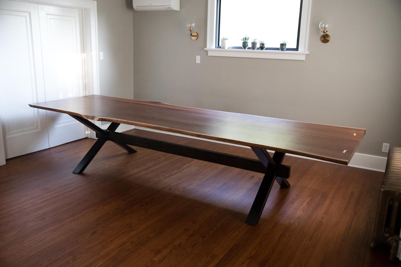 walnut_fort_wayne_woodworker_wood_slab_dining_conference_table_live_edge2.jpg
