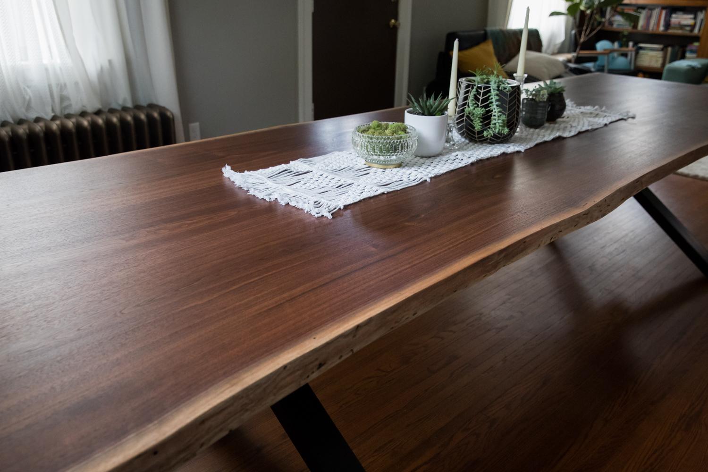 walnut_fort_wayne_woodworker_wood_slab_dining_conference_table_live_edge19.jpg