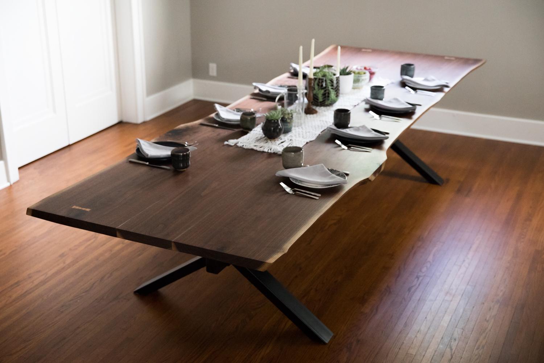 walnut_fort_wayne_woodworker_wood_slab_dining_conference_table_live_edge6.jpg