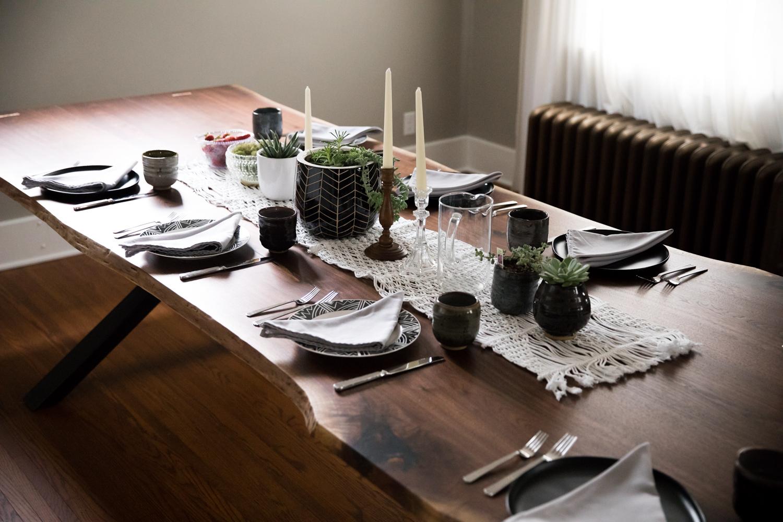 walnut_fort_wayne_woodworker_wood_slab_dining_conference_table_live_edge8.jpg