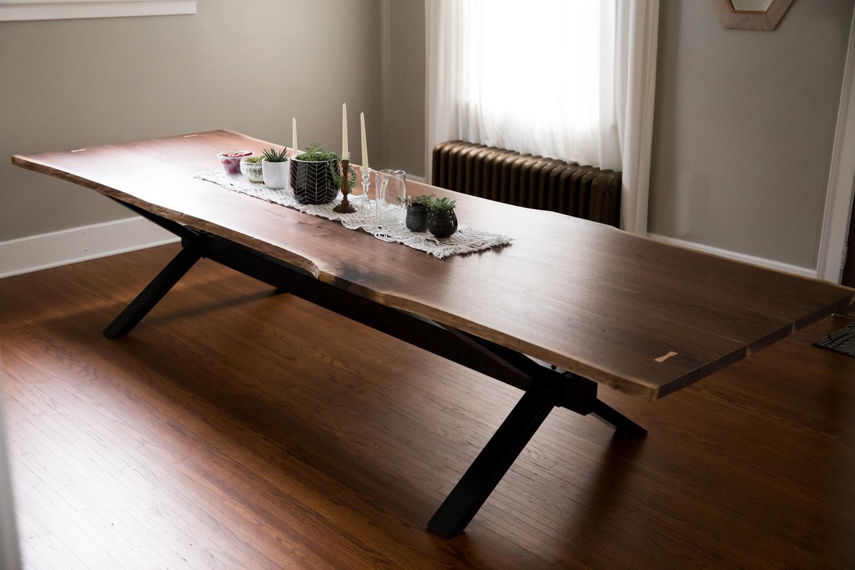 walnut_fort_wayne_woodworker_wood_slab_dining_conference_table_live_edge9.jpg