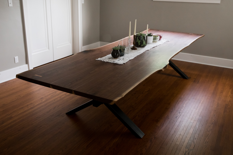 walnut_fort_wayne_woodworker_wood_slab_dining_conference_table_live_edge11.jpg