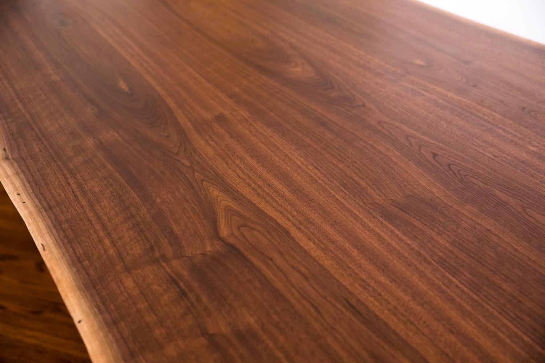 walnut_fort_wayne_woodworker_wood_slab_dining_conference_table_live_edge24.jpg