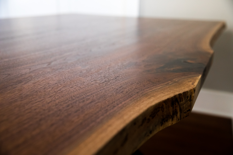 walnut_fort_wayne_woodworker_wood_slab_dining_conference_table_live_edge38.jpg