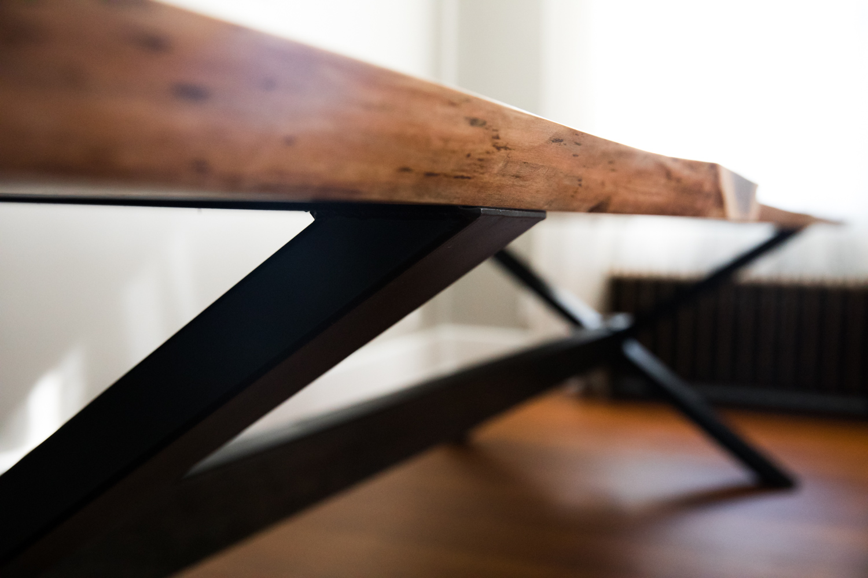 walnut_fort_wayne_woodworker_wood_slab_dining_conference_table_live_edge39.jpg