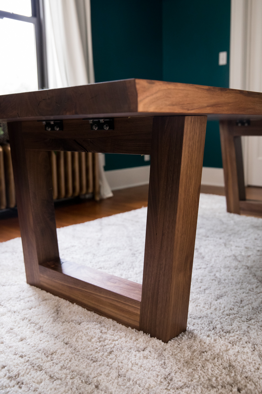 walnut_indianapolis_woodworking_wood_slab_dining_table_live_edge46.jpg