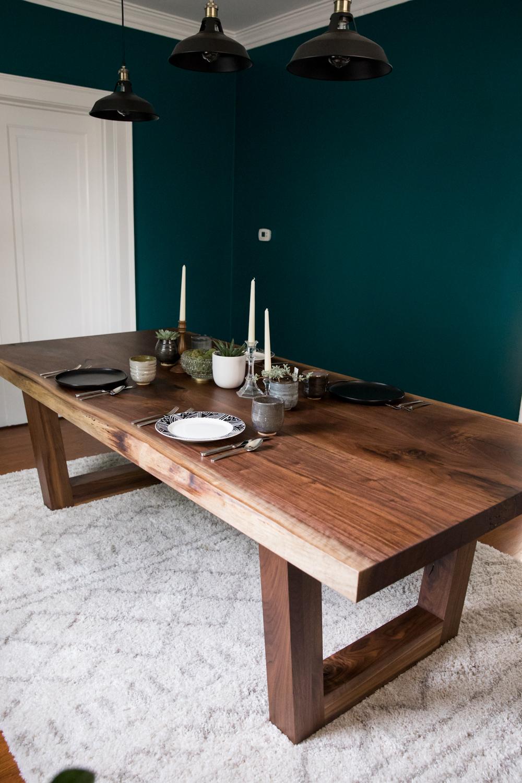 walnut_indianapolis_woodworking_wood_slab_dining_table_live_edge57.jpg