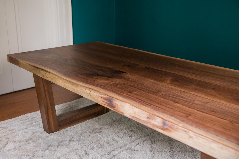 walnut_indianapolis_woodworking_wood_slab_dining_table_live_edge41.jpg