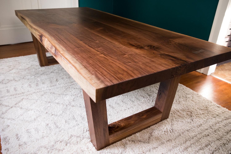 walnut_indianapolis_woodworking_wood_slab_dining_table_live_edge42.jpg
