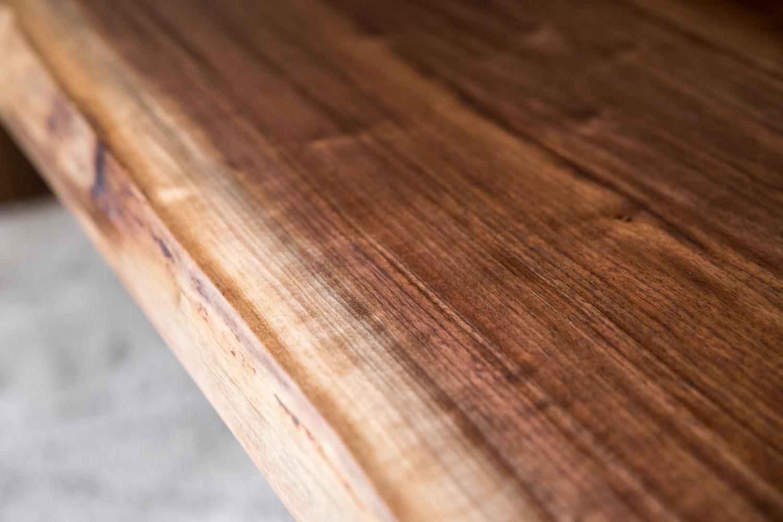 walnut_indianapolis_woodworking_wood_slab_dining_table_live_edge48.jpg