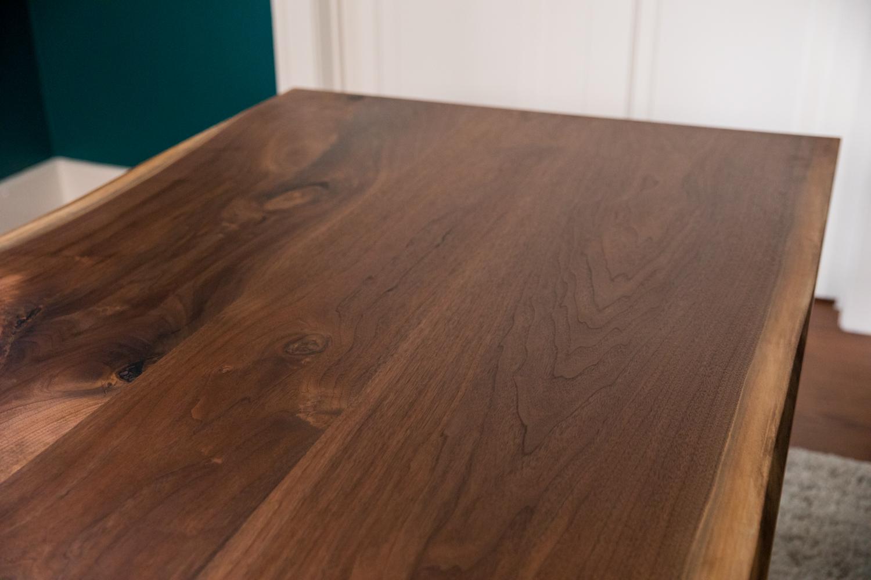 walnut_indianapolis_woodworking_wood_slab_dining_table_live_edge50.jpg