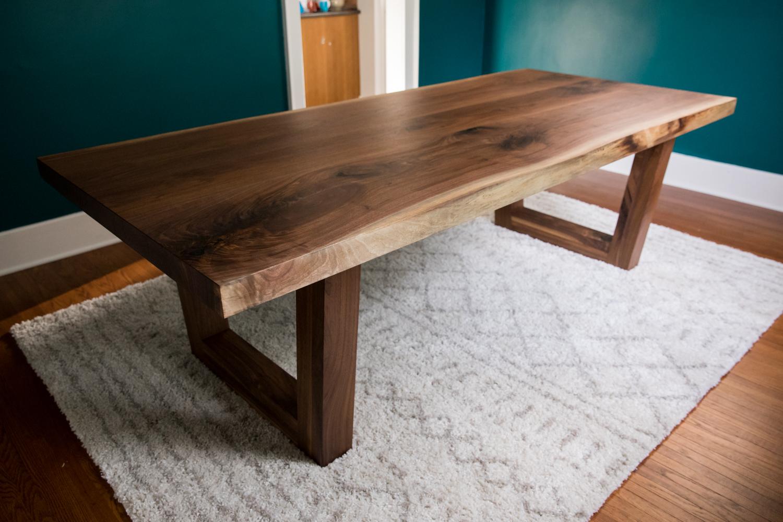 walnut_indianapolis_woodworking_wood_slab_dining_table_live_edge51.jpg