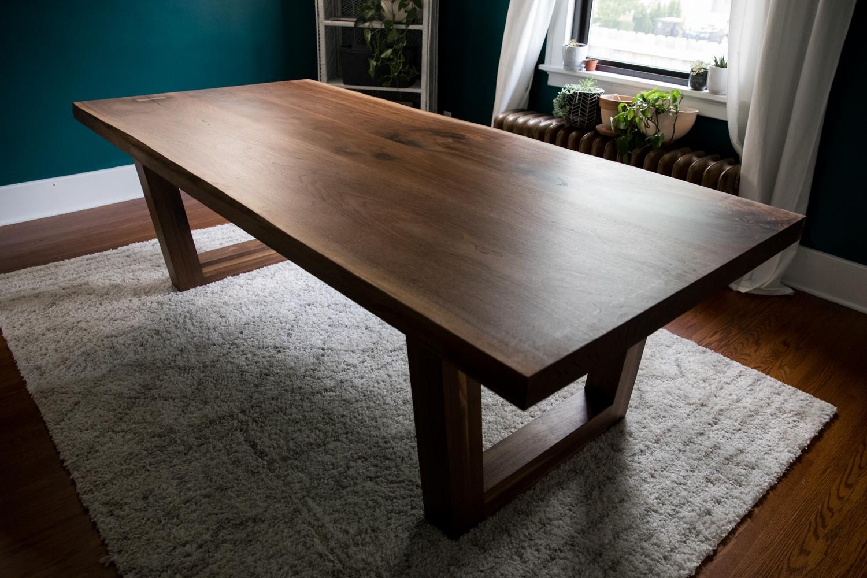 walnut_indianapolis_woodworking_wood_slab_dining_table_live_edge53.jpg