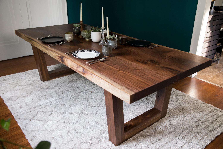 walnut_indianapolis_woodworking_wood_slab_dining_table_live_edge56.jpg