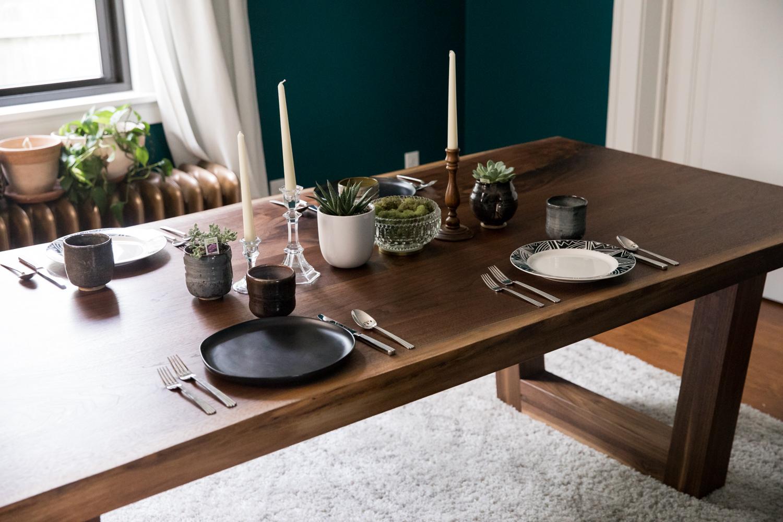 walnut_indianapolis_woodworking_wood_slab_dining_table_live_edge58.jpg