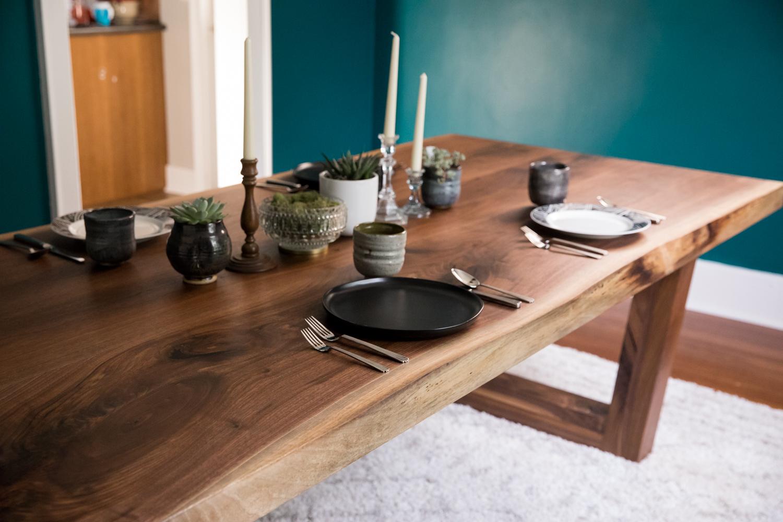 walnut_indianapolis_woodworking_wood_slab_dining_table_live_edge59.jpg