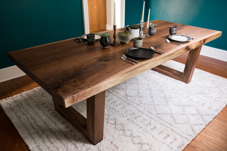 walnut_indianapolis_woodworking_wood_slab_dining_table_live_edge60.jpg
