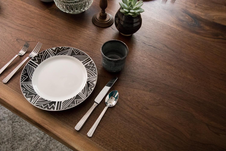 walnut_indianapolis_woodworking_wood_slab_dining_table_live_edge62.jpg