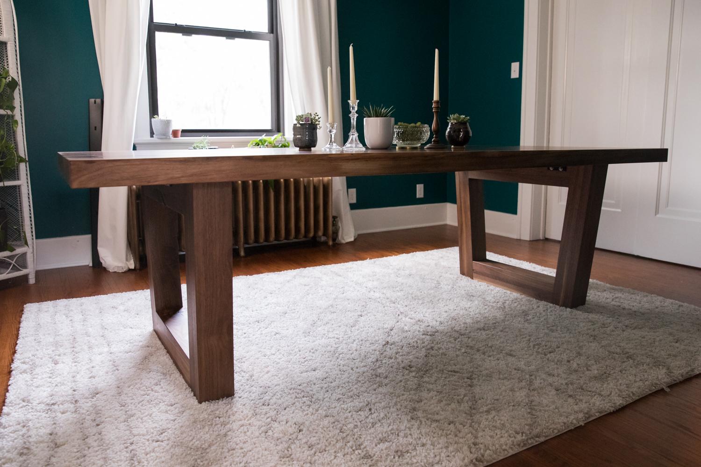 walnut_indianapolis_woodworking_wood_slab_dining_table_live_edge66.jpg