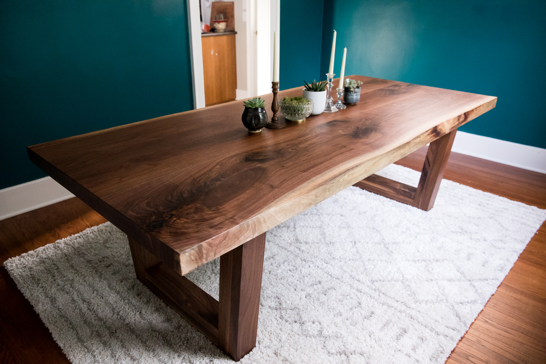 walnut_indianapolis_woodworking_wood_slab_dining_table_live_edge69.jpg