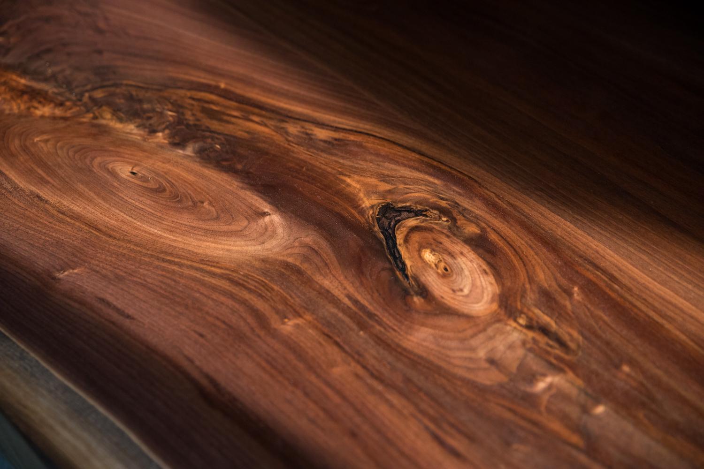 walnut_indianapolis_woodworking_wood_slab_dining_table_live_edge77.jpg