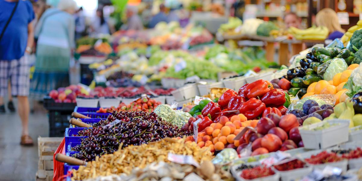 Fresh Produce Blog Photo.jpg