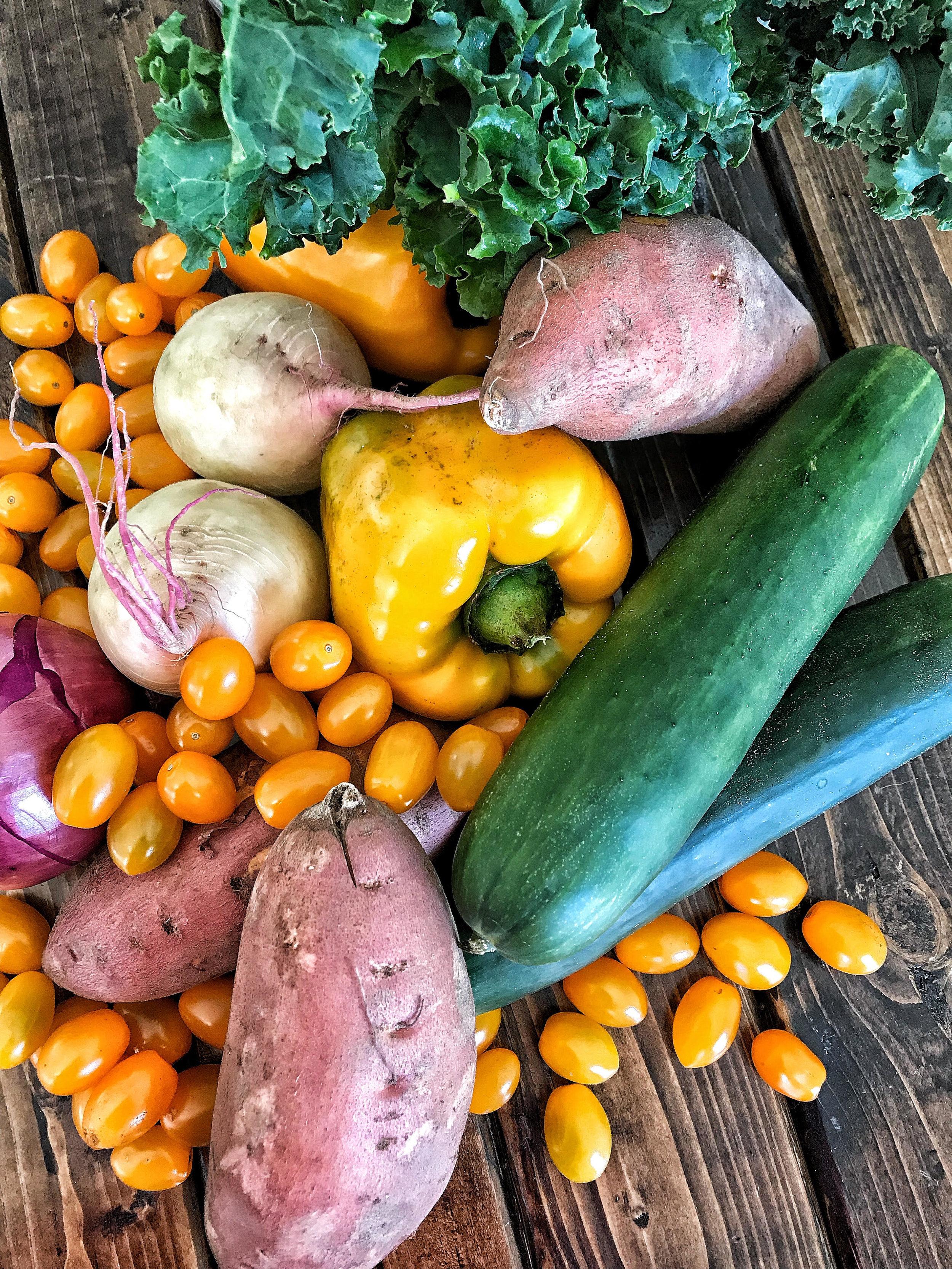 Farmers Market Haul.jpg