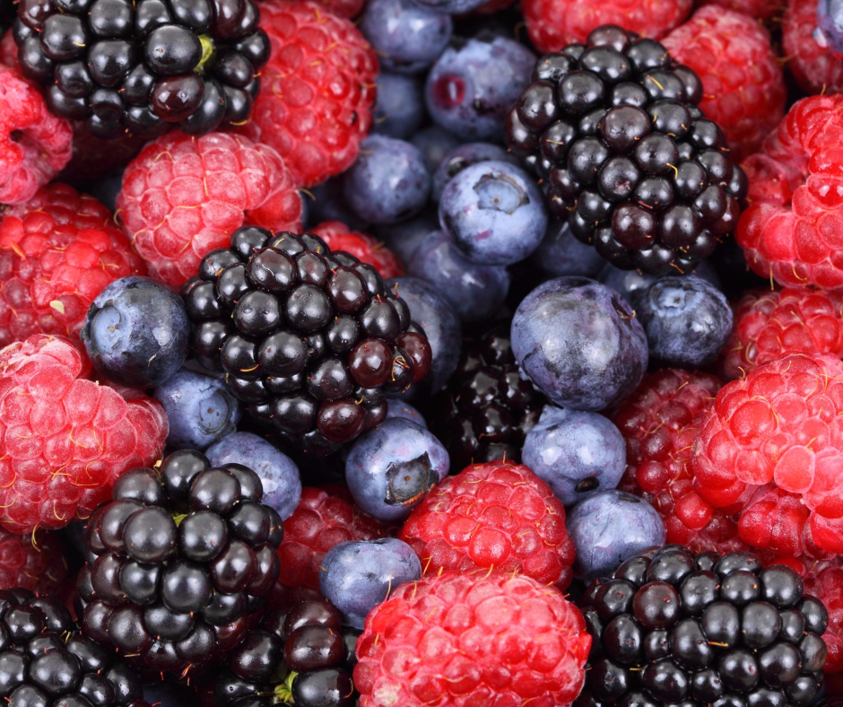 Fruit photo.jpg
