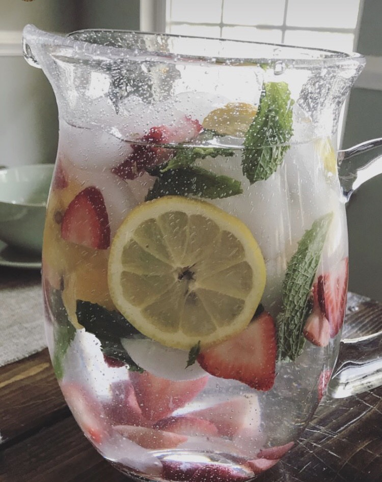 Strawberry Mint Infused Water.jpg