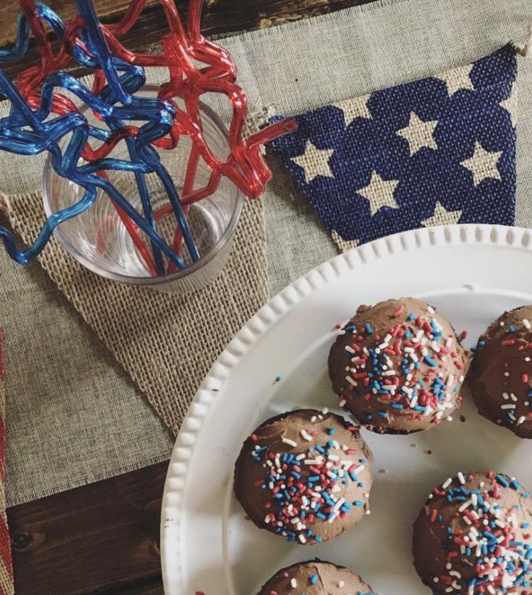 Chocolate Cupcakes.jpg