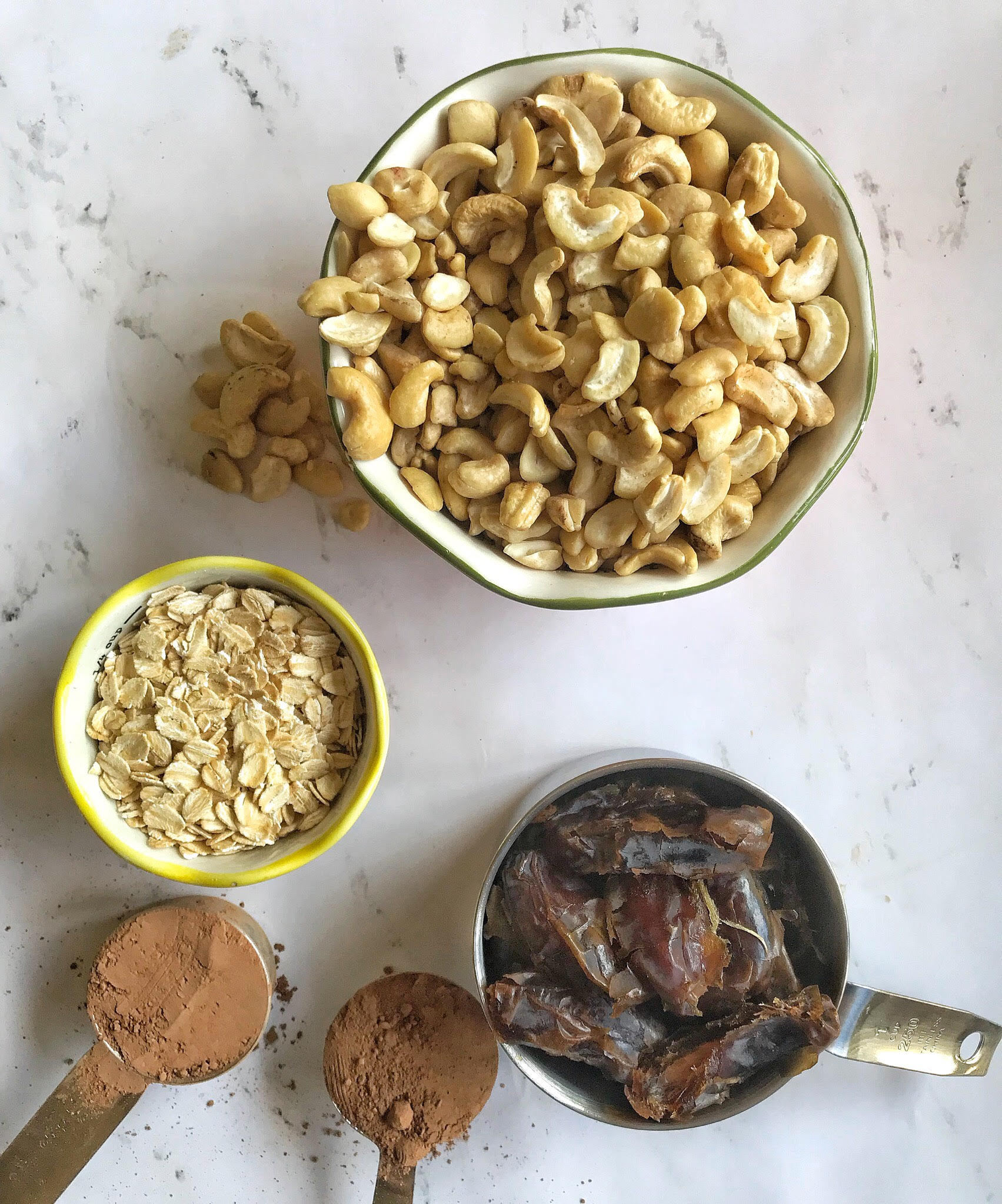 Healthy Chocolate Truffles 10.jpg