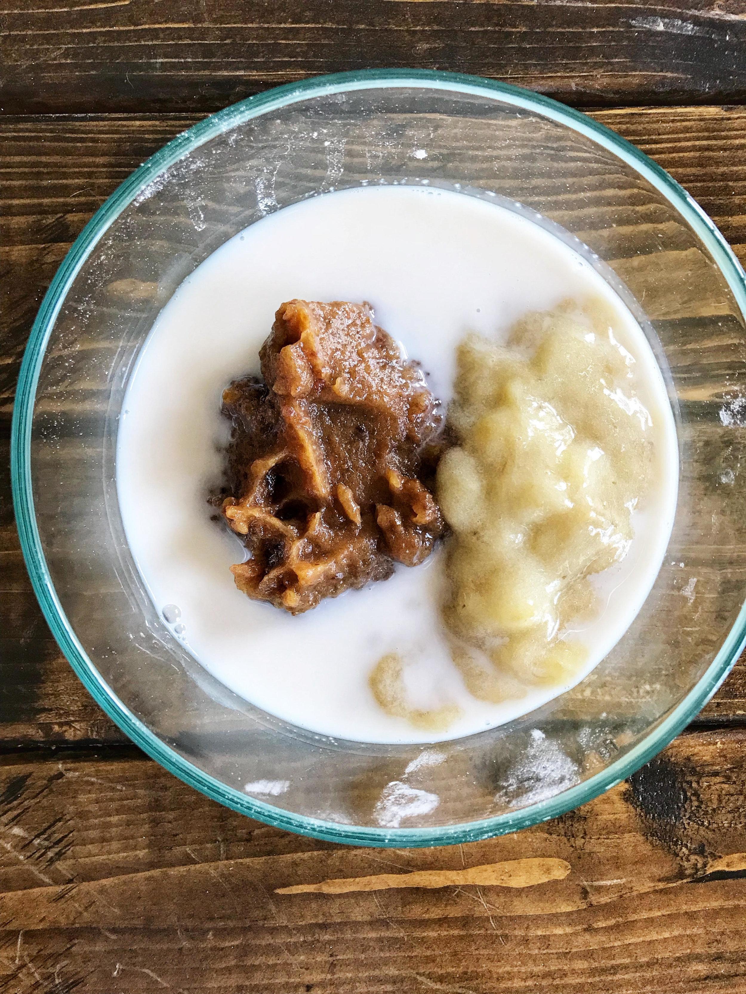 Muffins 5.jpg