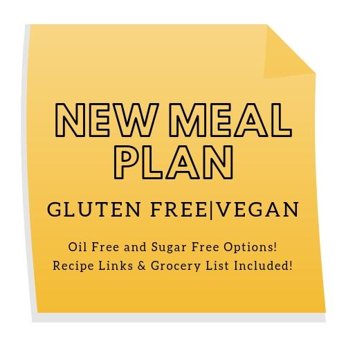 New Meal Plan Canva Post.jpg