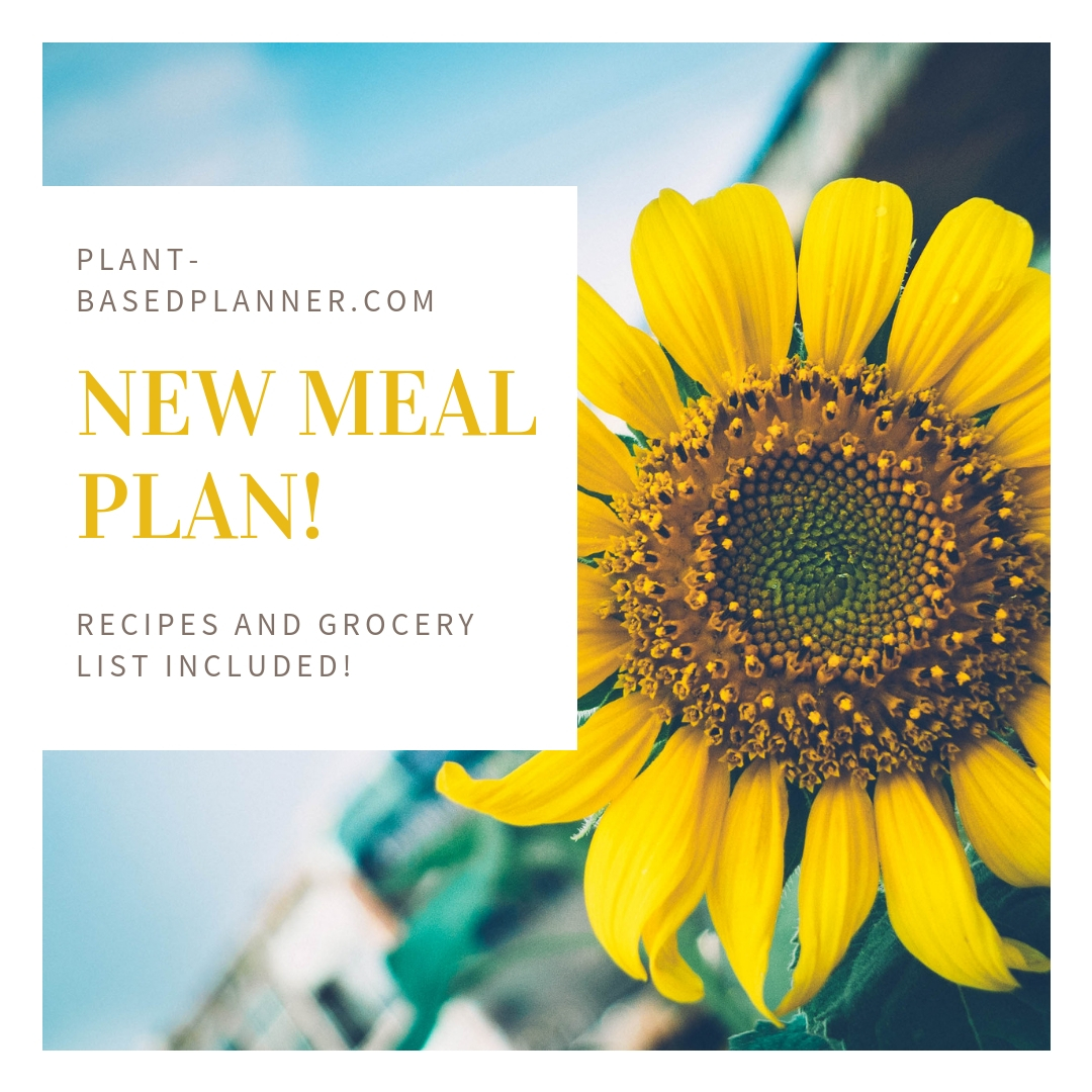 NEW MEAL PLAN 11-2.jpg
