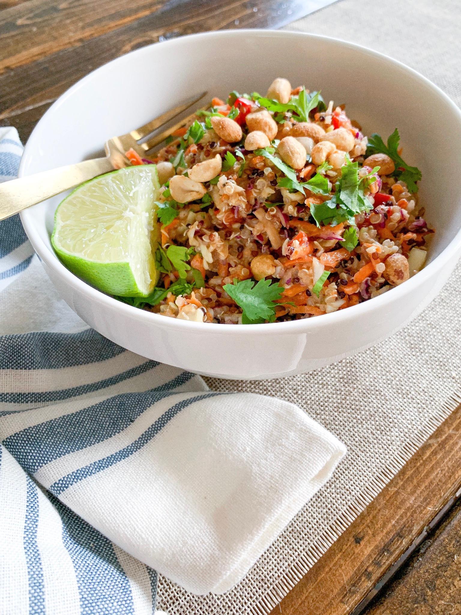Thai Quinoa 6.JPG