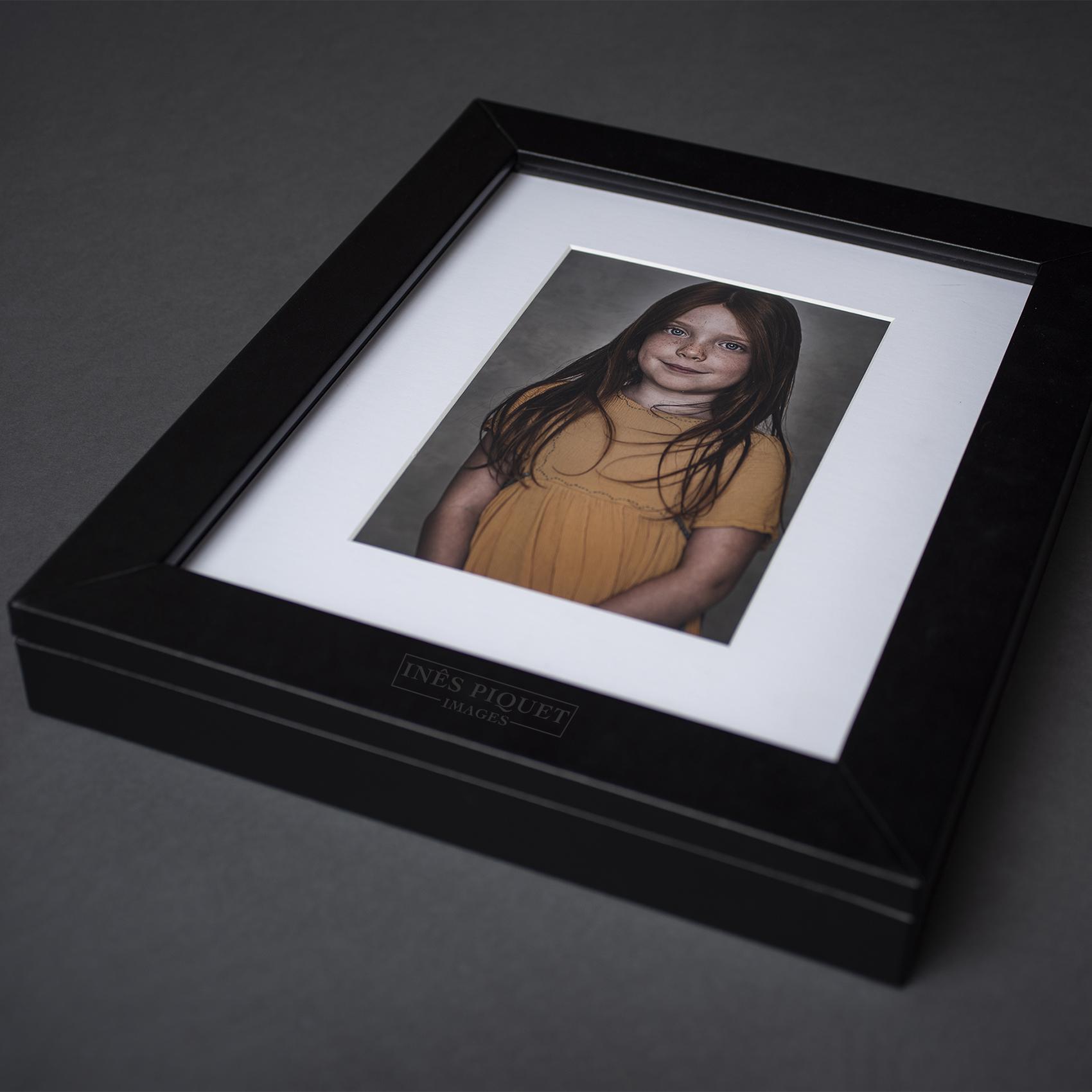 Ines Piquet Images Folio Collection