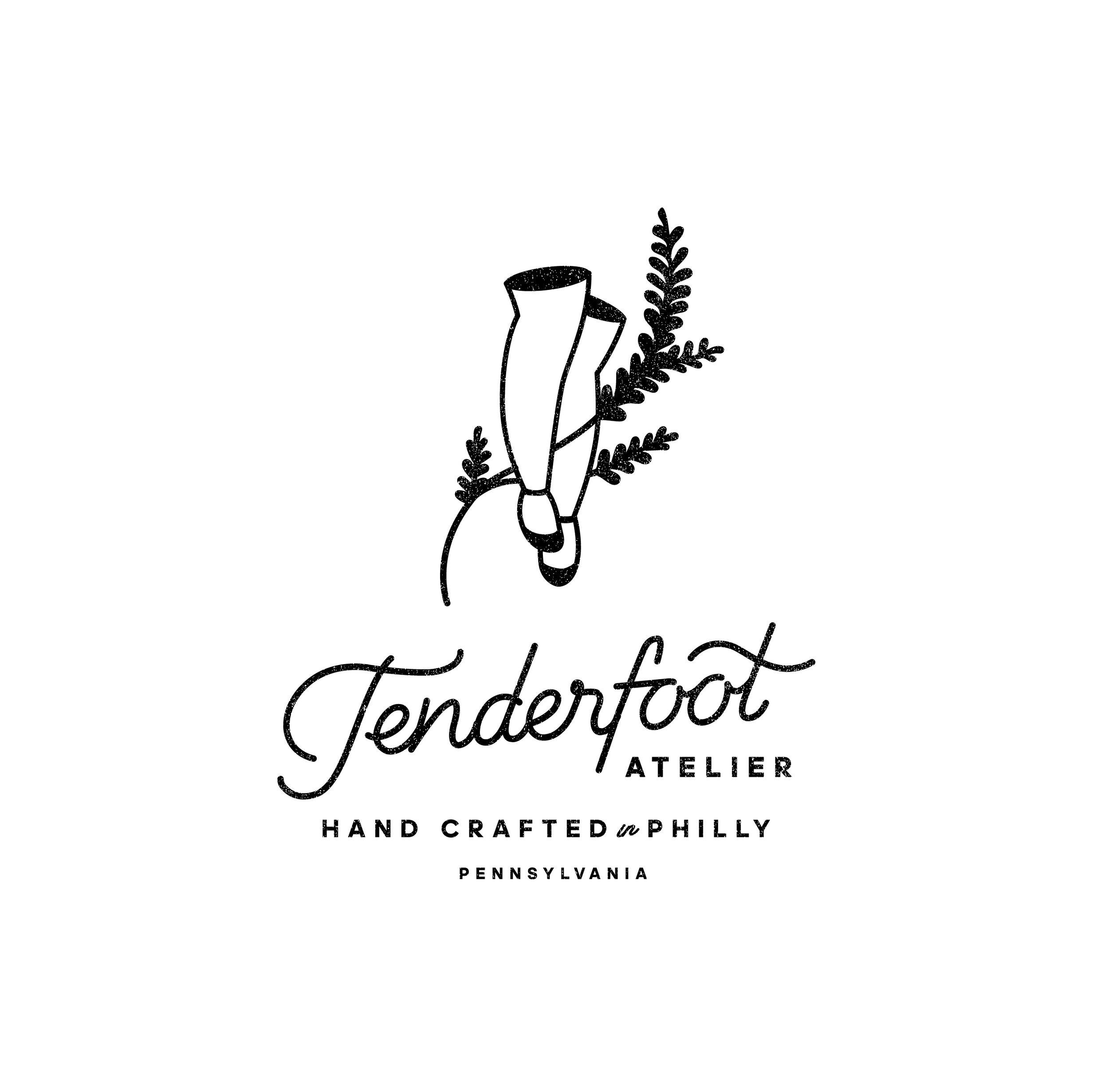 Tenderfoot__Primary_Stacked_blk.jpg