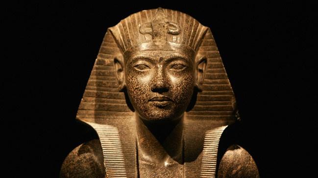 pharaoh1-e1539451650553.jpg