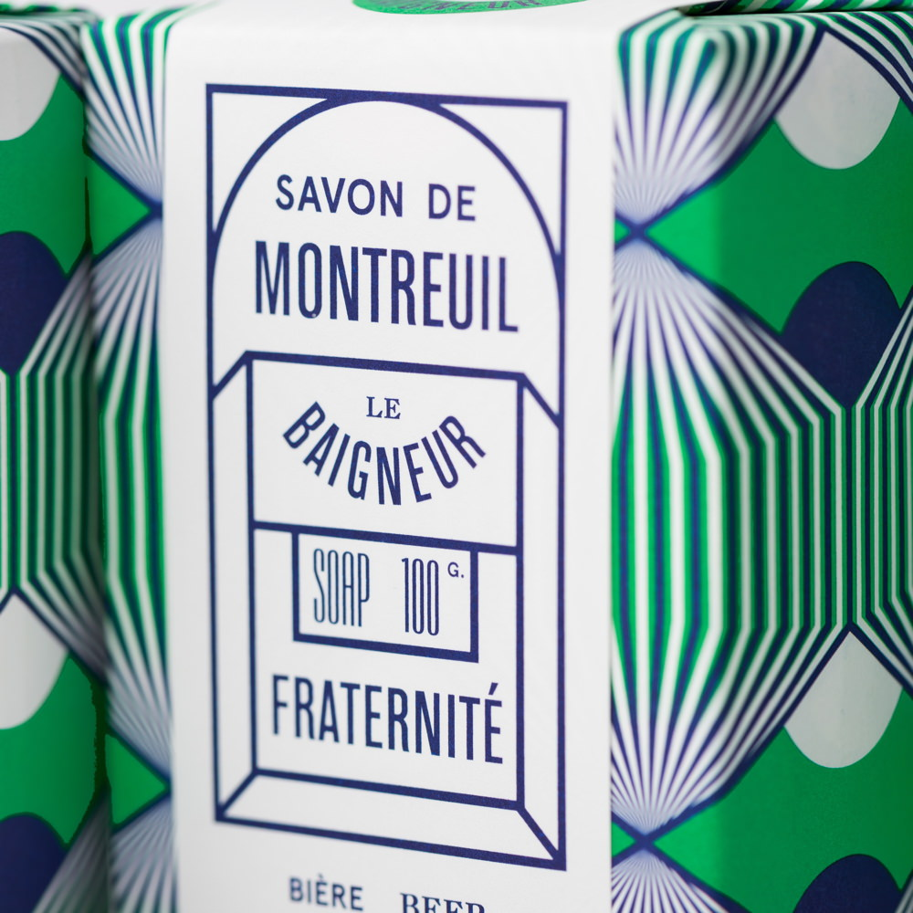 Packaging-Savons-bios-design-france-Le-Baigneur-blog-espritdesign-9.jpg