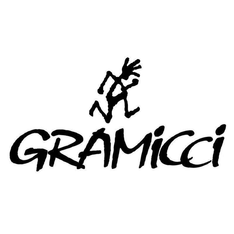 gramicci logo.jpg