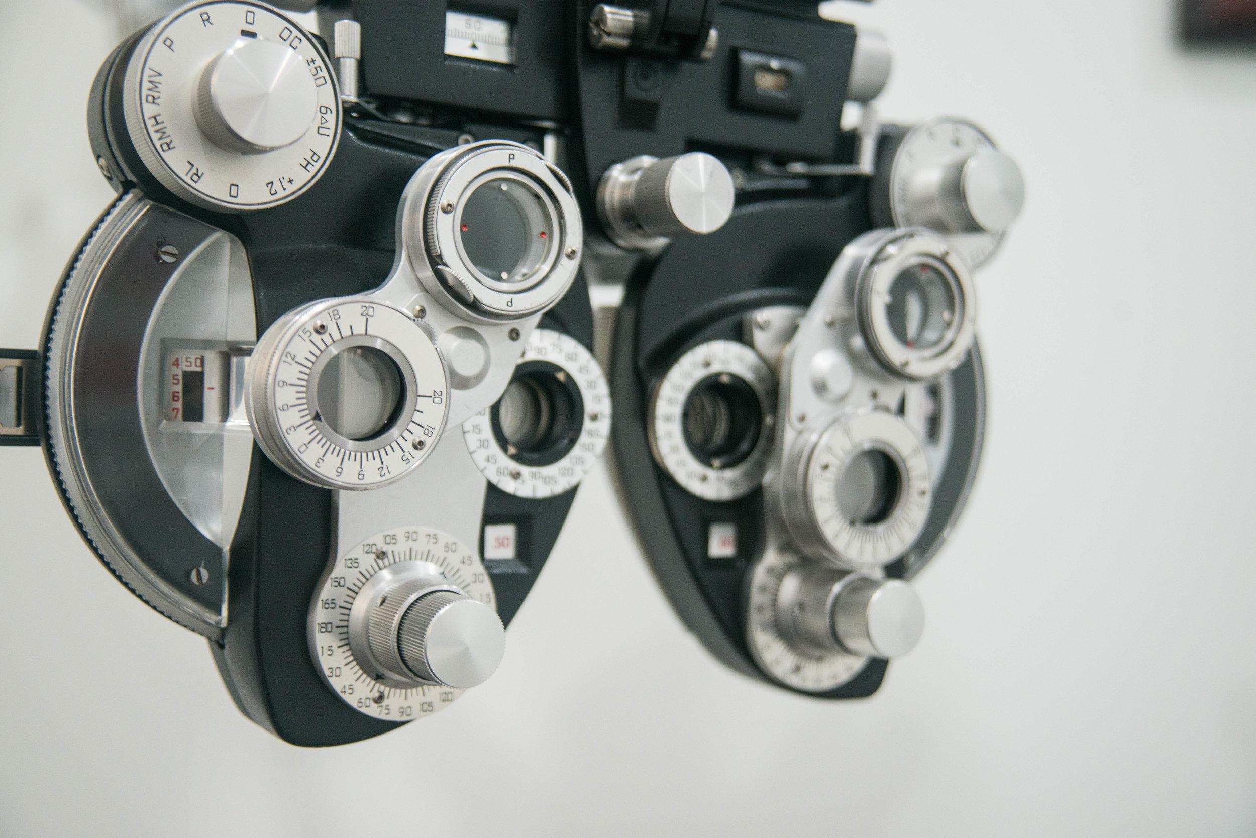 Compass Eye-205.jpg