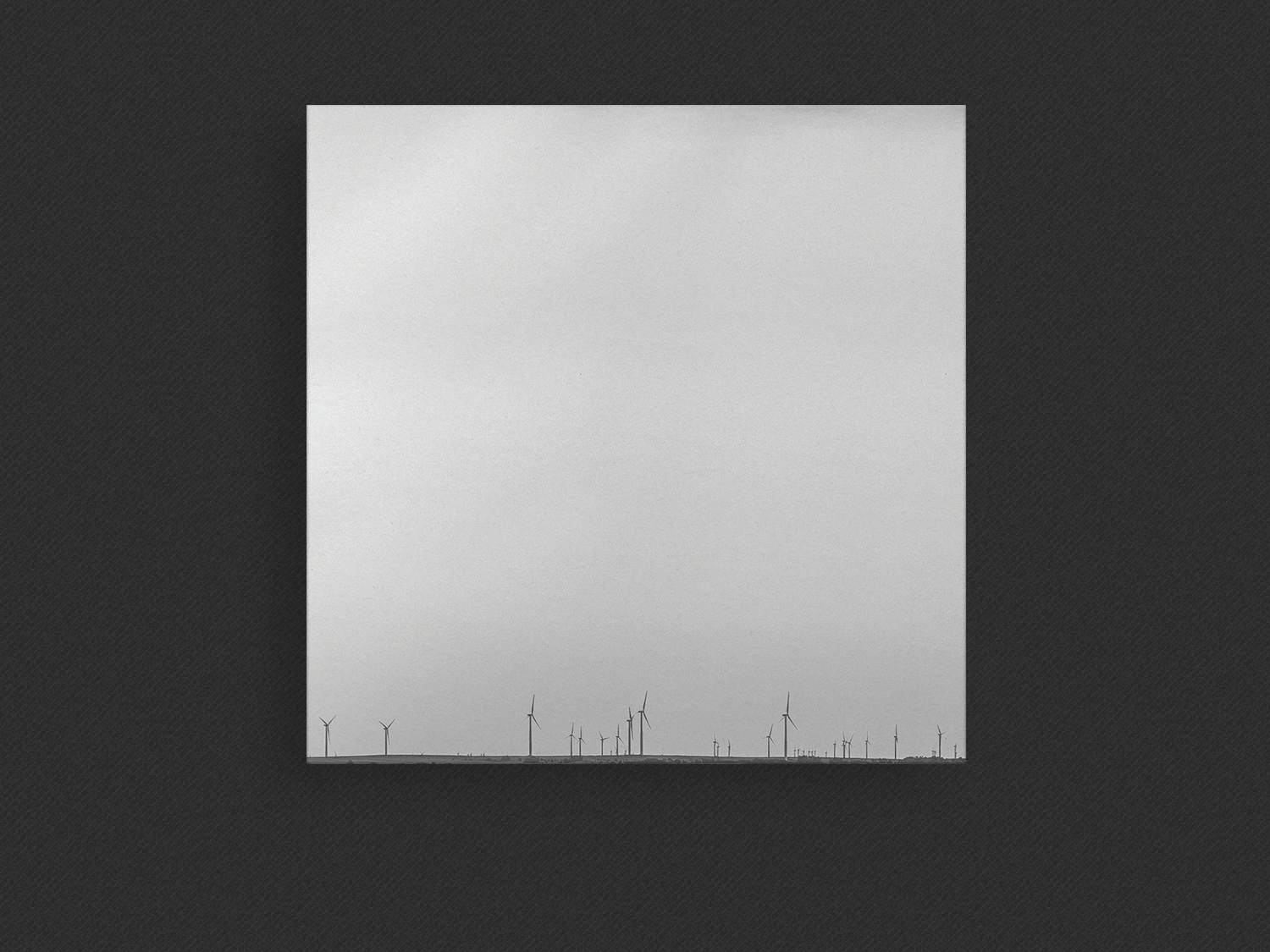 01-Ambient_Cover.png